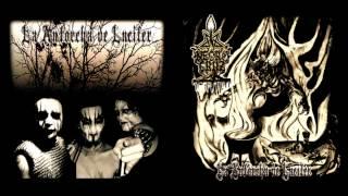 NECRO CRUZ - Nuestra Verdad es el Paganismo