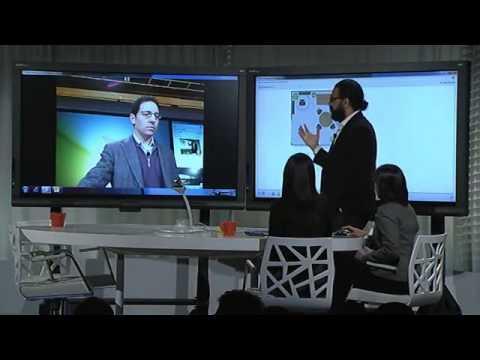 What is Microsoft Lync