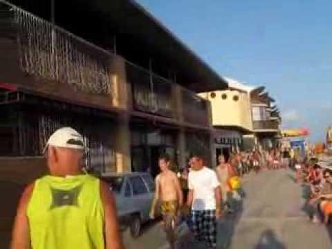 Купить земельный участок в Анапе недорого у моря - Лучшая