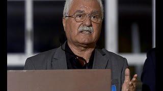 أخبار عربية | الهيئة العليا للمفاوضات السورية ليست طرفا في محادثات تقول موسكو إنها جارية