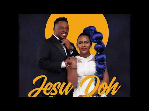 Eben & Jahdiel - Jesu Doh