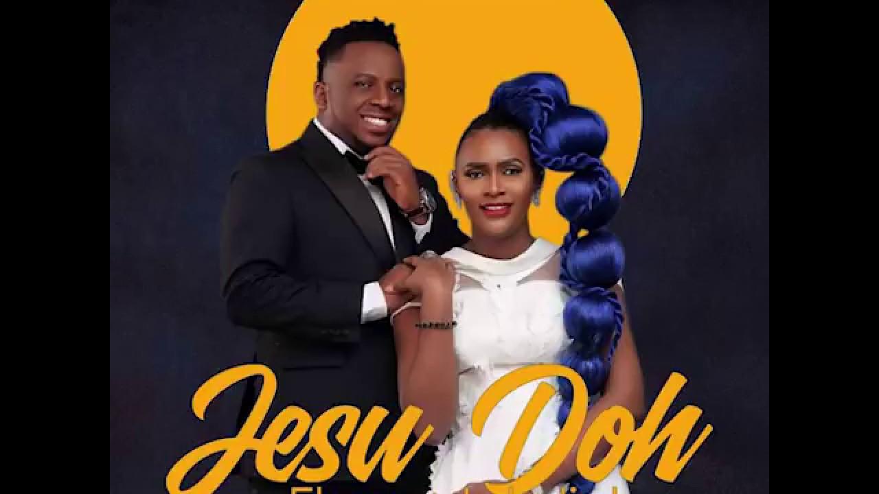 Download Eben & Jahdiel - Jesu Doh