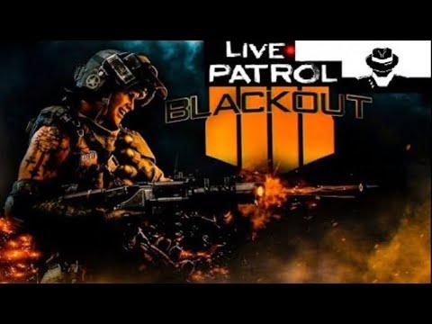 detflex-live-patrol-on-black-ops---ps4-stream.-1k-milestone.-lets-go-bebe!-come-say-hello-&-enjoy!