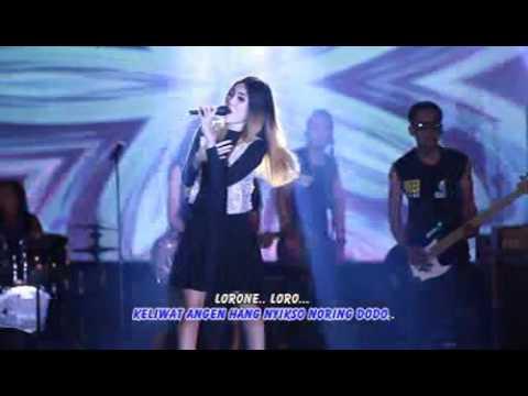 Nella Kharisma ~ Sun Akoni