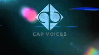 CAP INTRO #2