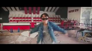[OFFICIAL MV] FEEL BẠC - Lục Lăng