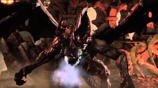 The Elder Scrolls Online — геймплейный трейлер