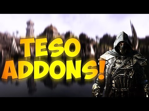 eso how to get skill points after level 50