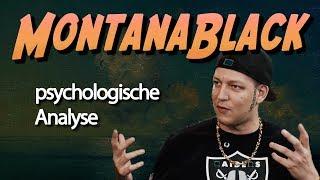 🛢 MontanaBlack • Psychologische Analyse: Vorbildfunktion, Rhetorik, Erlebnistypus