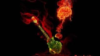 State Of Instrumental - Torn Inside