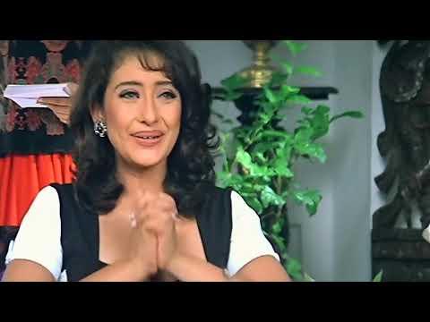 Manisha Koirala upskirt thumbnail