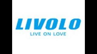 Электроустановочные изделия LIVOLO(, 2015-10-20T20:01:46.000Z)