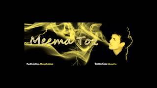 Meema Toz - Yallah Habibi [(Desi Hip Hop New) (Urdu Romantic Pakistani Rap Audio 2013)]