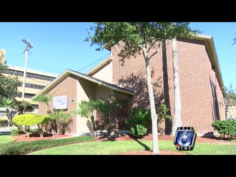 Hospital guest house offers comfort to those in need