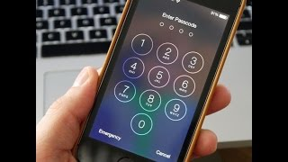 Como deixar o android igual  iphone 6