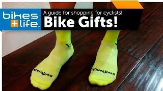 Bike Gift Guide - Best Cycling Socks!