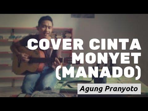 MUSIK - COVER CINTA MONYET (MANADO)