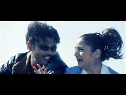 Thiruttu Payale - Poi Sollaporen Song