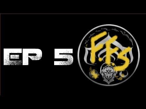 Faulty Frame Squad - S01E05 thumbnail