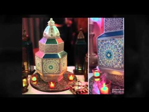 Novelty Cakes NYC
