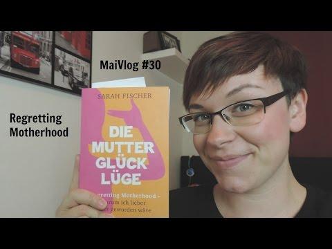regretting-motherhood-|-die-mutterglücklüge-|-maivlog-#30-|-frau-farbenfroh