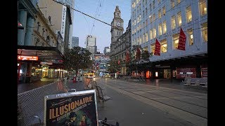 Causeway inn on the mall is a 3 ½ star hotel in melbourne australia, located right bourke street mall, one of most popular shopping strips melb...