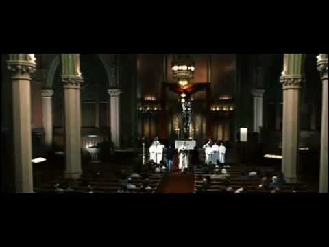 U2   Green Day - The Saints Are Coming ofical video