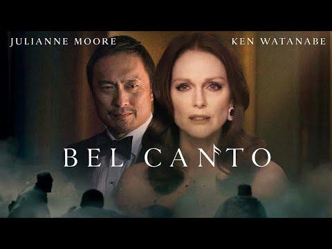 Download Bel Canto (2018)