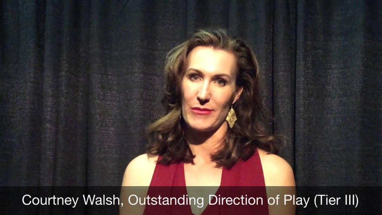 Past seasons — Stanford Repertory Theater