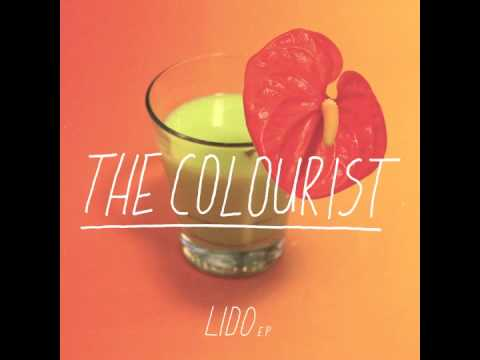 The Colourist - Fix This