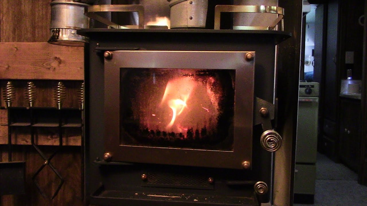 q u0026a cubic mini wood stove youtube