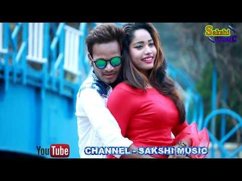 Full DH vidieoThoka jai killa Bhojpuri song