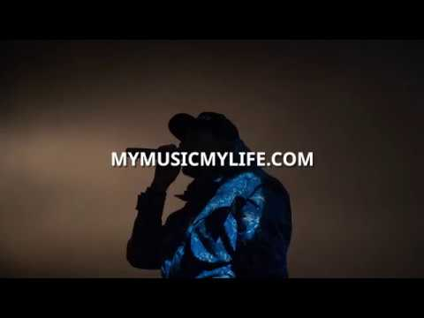 Unsigned Artist Music Promotion. Online Music Promotion for Artist