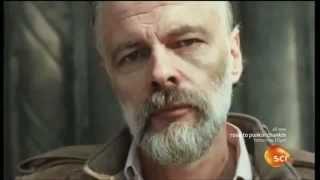 Prophets of Science Fiction Philip K-Dick: Minority Report