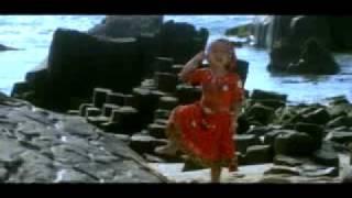 Deviputhrudu sri krishnudu elina dwaraka