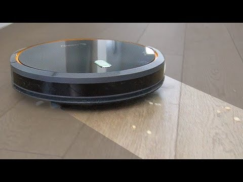 Best Budget Robot Mop / Vacuum of 2018 (iRobot Alternative!) - Early Prime Day 2018 Deal!