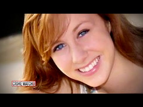 The Origin of Chelsea's Law, Designed to Put Child Predators Away for Good - Crime Watch Daily