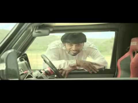 Babbu Maan - Gypsy Kali | Full Audio Song - video dailymotion