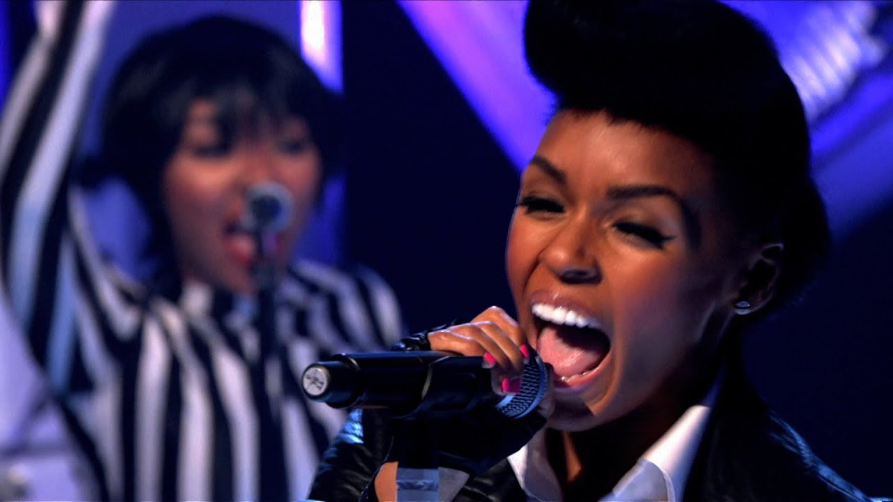 janelle-monae-q-u-e-e-n-later-with-jools-holland-bbc-two-hd-bbc