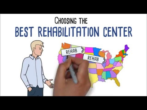 Top 4 Things to Look for in Addiction Treatment Program (888) 598-0909
