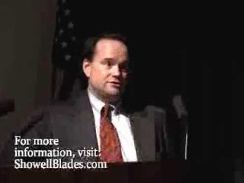 Showell Blades Bankruptcy Seminar