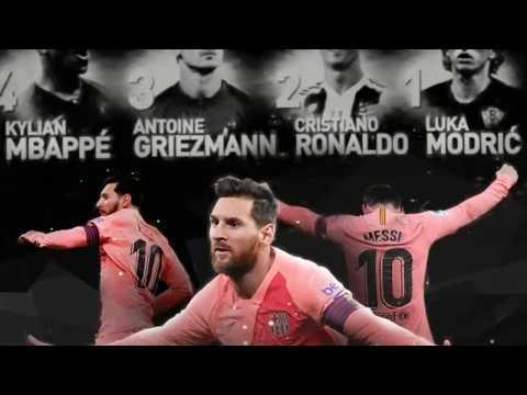 Wararka ugu weyn ciyaaraha Maanta,Messi oo waxkaleyay,Suuqa Kane➡ Barce