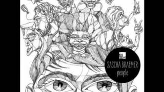 Sascha Braemer - People (Original Mix)