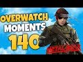 Overwatch Moments 140 mp3
