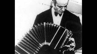 Nonino - Astor Piazzolla y su quinteto (1961)