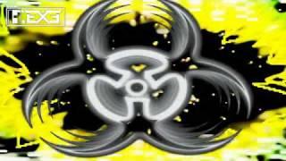H.EXE - Venom