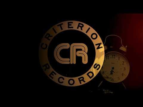 FFF - Badman Touchdown (Criterion Records #015)