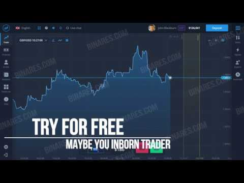 binary options trading system strategy videos