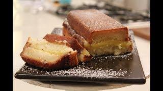 Lemon Coconut Slice | Baking Recipes | Sanjeev Kapoor Khazana