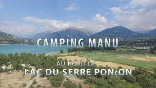 Camping Manu